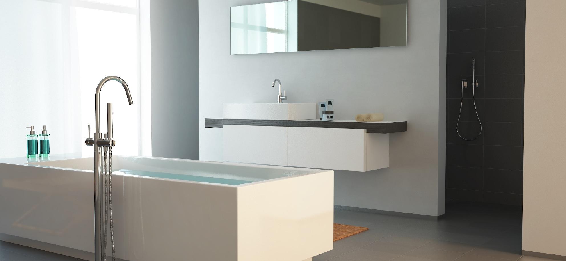 Deeltafels oefenen design badkamer design badkamerkast design badkuip design barkruk design for Badkamer design